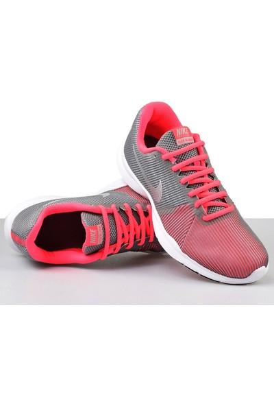Nike 881863-006 Kadın Koşu Ayakkabı