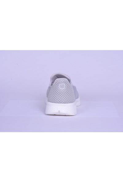 Lotto T1376 Tough W Kadın Günlük Ayakkabı