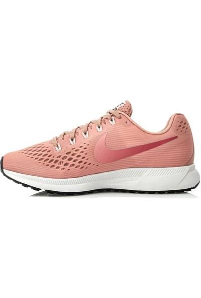 Nike Air Günlük Spor Ayakkabı Pegasus 34