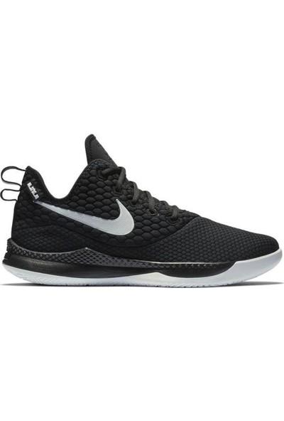 Nike Lebron Wıtness Basketbol Ayakkabısı