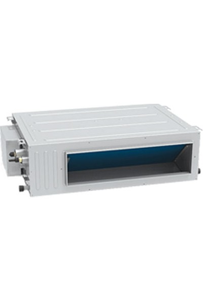 Alarko Flair 60 Sabit Hızlı Kanal Tipi Split Klima FLR6001CSTDU-M