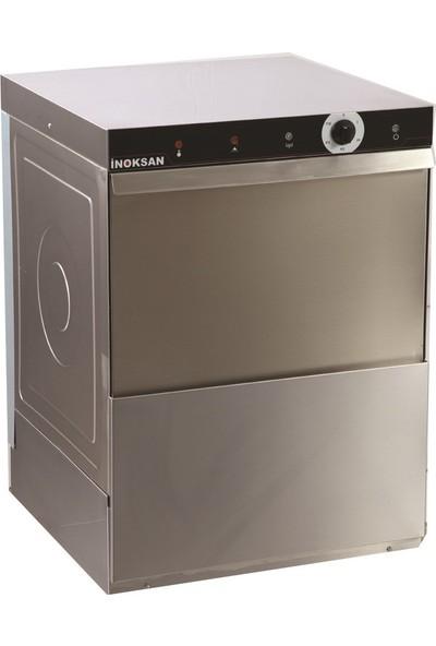 Inoksan Bym 052 Set Altı Bulaşık Yıkama Makinesi