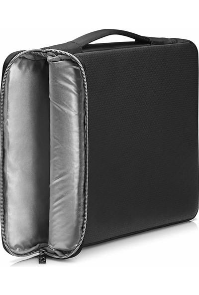 """Hp 15.6"""" Carry Sleeve Notebook Taşıma Kılıfı 3XD36AA"""