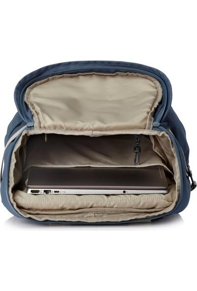 "Hp Odyssey Sport 15.6"" Notebook Sırt Çantası 7XG62A Okyanus Mavi"