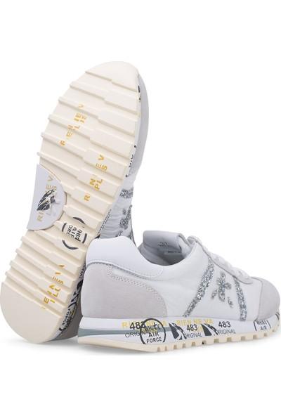 Premiata Kadın Ayakkabı Lucyd 4548