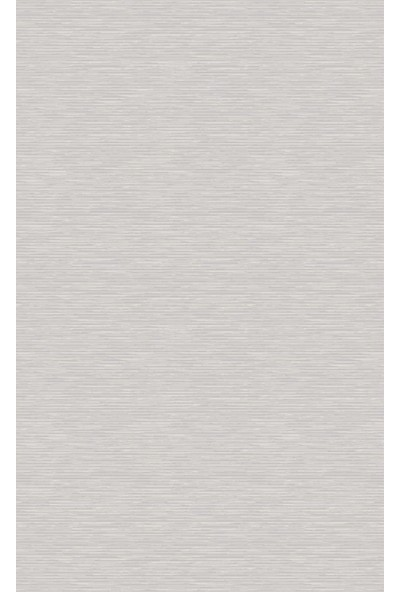 Crea Halı Sedef 704 80 x 150 cm