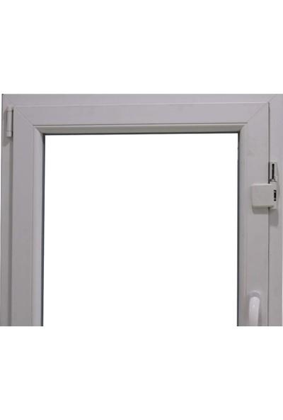 Fornax Fgs Kapı Pencere Çocuk Güvenlik Kilidi