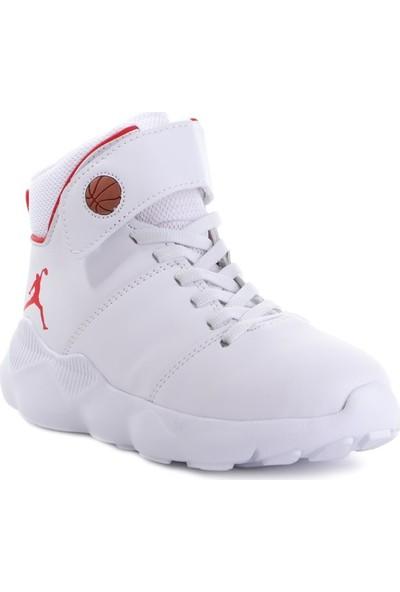 Cool Çocuk Basketbol Sneakers Ayakkabı