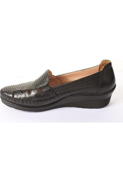 Forelli 26202 Kadın Günlük Ayakkabı