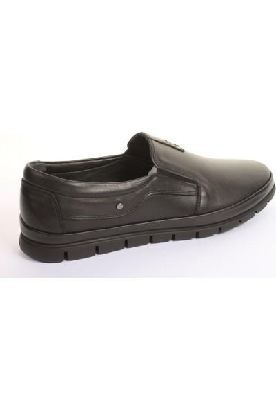 James Franco B2840 Erkek Günlük Ayakkabı