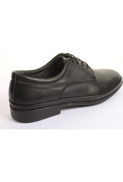 James Franco B4000 Erkek Günlük Ayakkabı