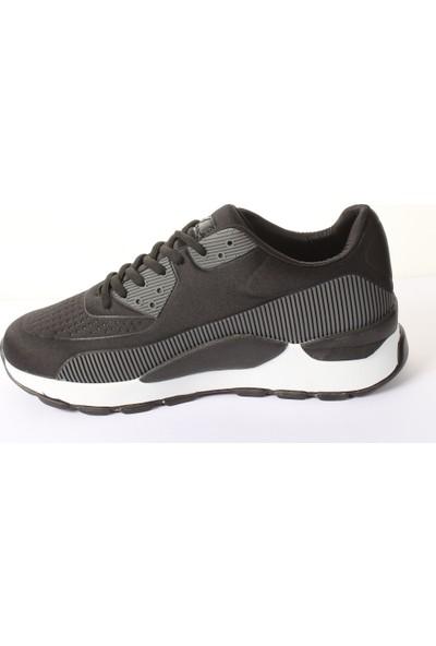 Ryt Regera Erkek Günlük Spor Ayakkabı