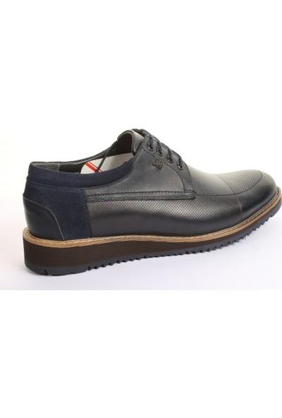 Suat Baysal 419 Erkek Günlük Ayakkabı