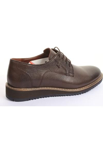 Suat Baysal 420 Erkek Günlük Ayakkabı