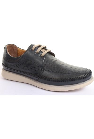 Suat Baysal 900 Erkek Günlük Ayakkabı