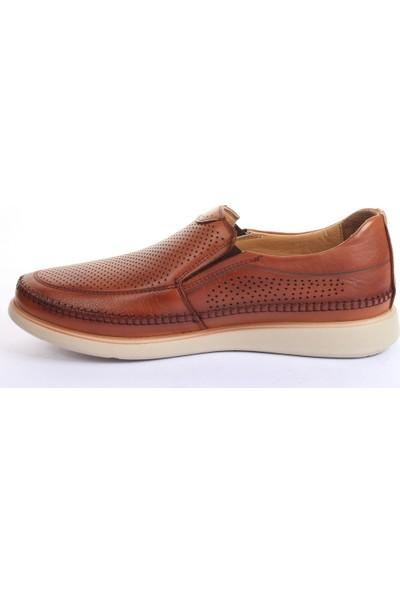 Suat Baysal 901 Erkek Günlük Ayakkabı