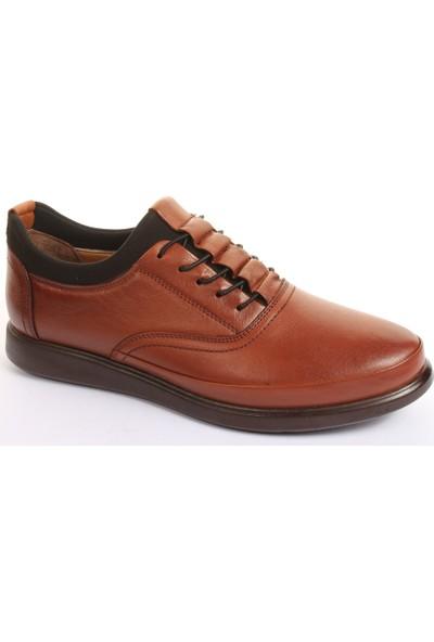 Suat Baysal 909 Erkek Günlük Ayakkabı