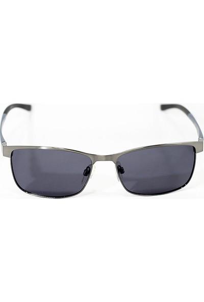 Bulget 3155 02A Erkek Güneş Gözlüğü