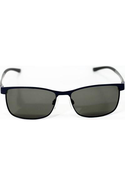 Bulget 3155 12A Erkek Güneş Gözlüğü
