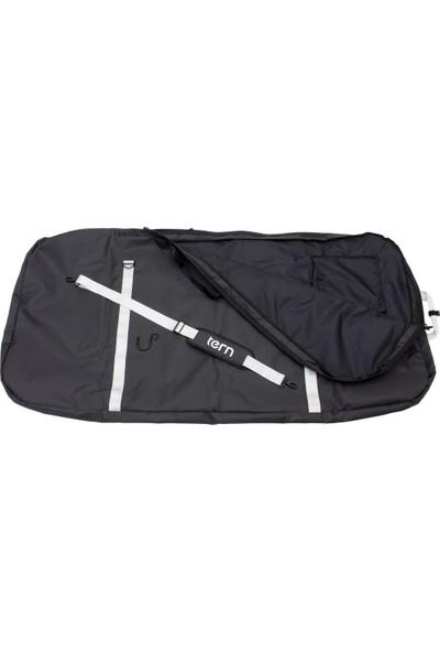 Tern Body Bag Katlanır Bisiklet Çantası 20'' Uyumlu