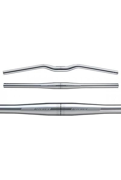 Ritchey Classic Gidon 31.8/660mm Gümüş