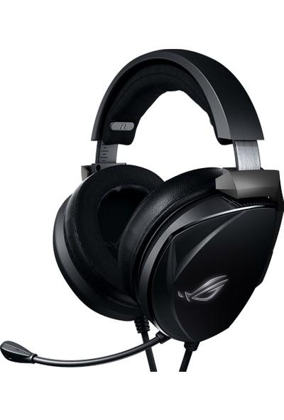 Asus ROG Theta Electret Oyuncu Kulaklık Siyah