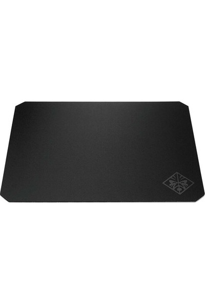 HP Omen 200 Hard Mouse Pad 2VP01AA