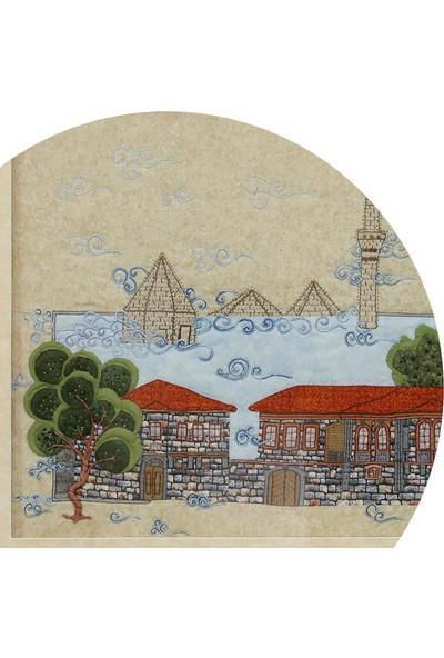 Kayseri Evleri