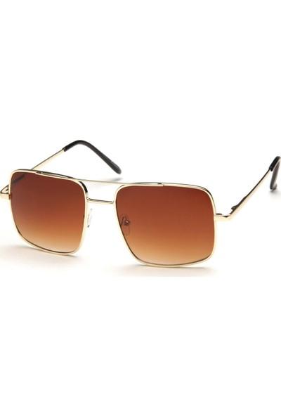 Beletti Belletti Reynmen Kare Erkek Güneş Gözlüğü 5 Renk Hediyeli BL1970