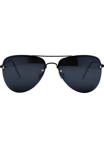 Extoll Damla Pilot Erkek Güneş Gözlüğü 4 Renk EX708