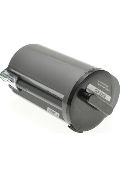 Mastek Samsung Clp350 / Clp351 Serisi Siyah Muadil Toner