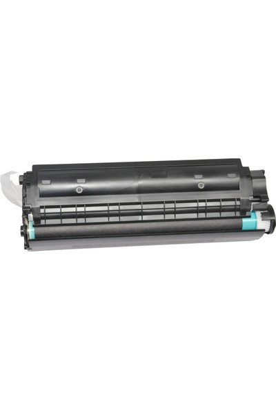 Mastek Canon Fx-10/Crg703 Hp Q2612A/12A Muadil Toner