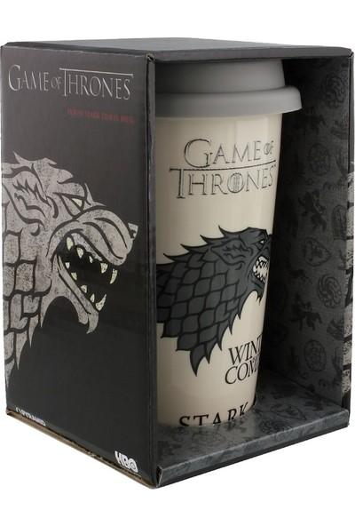 Wepools Game Of Thrones Kupa - Mug