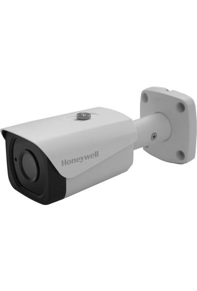 Honeywell Performance HBW2PR1 Ip 2mp Ir Bullet Kamera