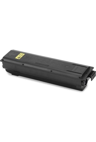 Mastek Kyocera Tk-4105 , 1800-1801-2200-2201 (15K) Muadil Toner