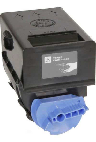 Mastek Canon Ir-2550 Muadil Toner