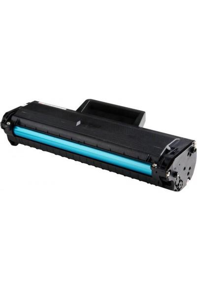 Mastek Samsung Mlt117 / Scx4655 / Scx4650 Muadil Toner