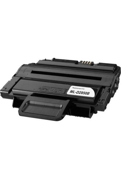 Mastek Samsung Ml-D2850B Ml-2850/2851 (5K) Muadil Toner