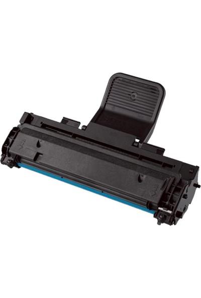 Mastek Samsung Mlt-D108S Ml-1640 Ml-1641-2240-2241 Muadil Toner