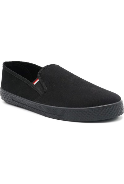 Emek Erkek Keten Ayakkabı Yazlık Spor Ayakkabı