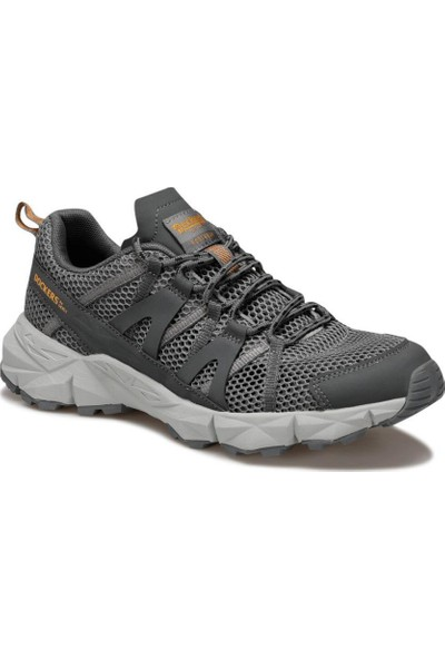 Dockers 228540 Confort Casual Erkek Günlük Spor Ayakkabısı 40