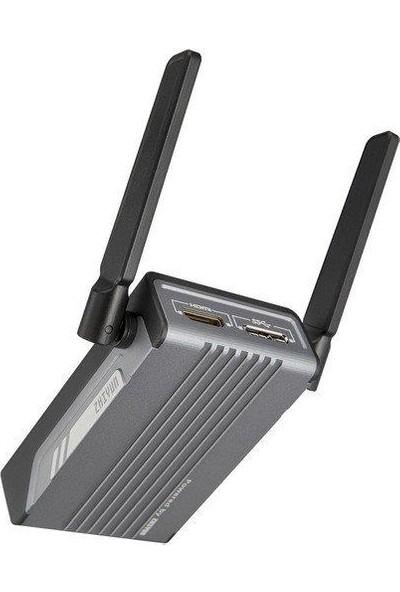 Zhiyun Weebıll-S Image Transmission Pro Paket