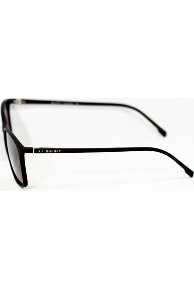 Bulget 5057 T01 Erkek Güneş Gözlüğü