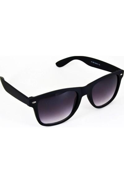 Di Caprio Erkek Güneş Gözlüğü Çerçevesi Mat Gözlük BL1850E