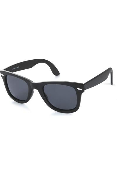 Di Caprio Polarize Kadın Güneş Gözlüğü Gözlük DK6062
