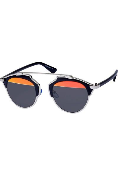 Paco Loren So Real Kadın Güneş Gözlüğü PL1091