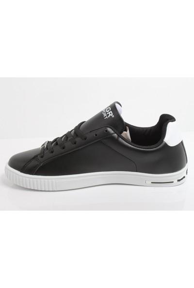 Liger 1001100 Erkek Günlük Spor Ayakkabı