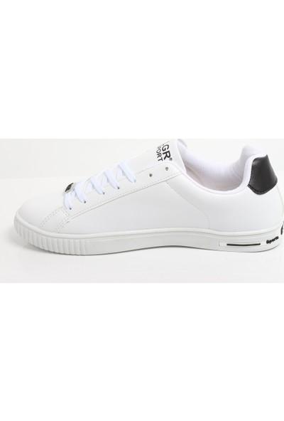 Liger 1001140 Erkek Günlük Spor Ayakkabı