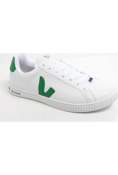 Liger 1001142 Erkek Günlük Spor Ayakkabı