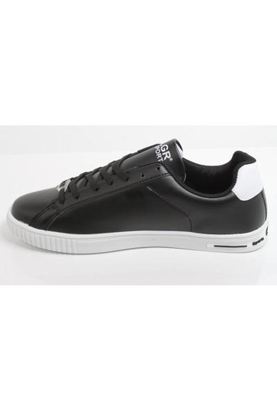 Liger 1002100 Erkek Günlük Spor Ayakkabı
